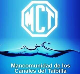 Canales del Taibilla anuncia un corte de agua para este miércoles 29 de mayo en Cañadas del Romero - 1, Foto 1