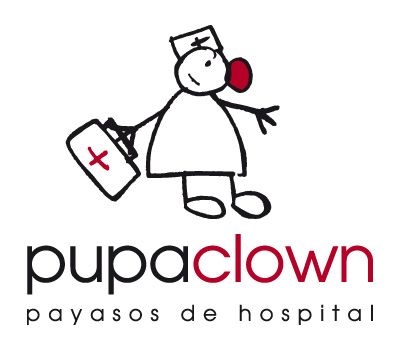 The City Council adheres to the award of the Diploma of Distinguished Services to the Pupaclown Association and the Foundation for the Fight against Leukemia, which promotes the Autonomous Community