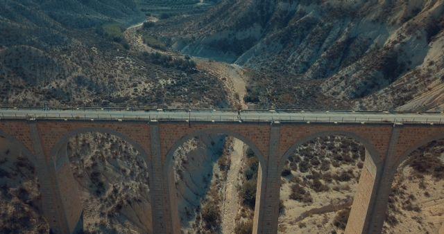 Vuelve la nueva edición del reto de los 90 kilómetros - 2, Foto 2