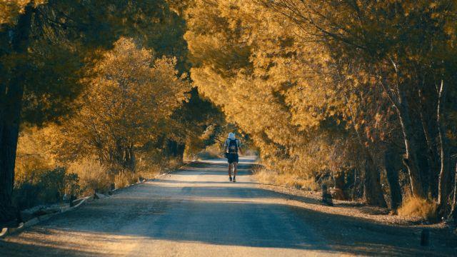 Vuelve la nueva edición del reto de los 90 kilómetros - 3, Foto 3