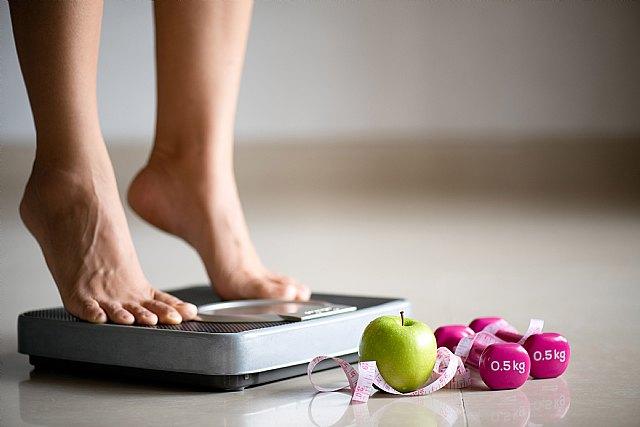 Pautas para perder peso de forma saludable huyendo de las dietas milagro - 1, Foto 1