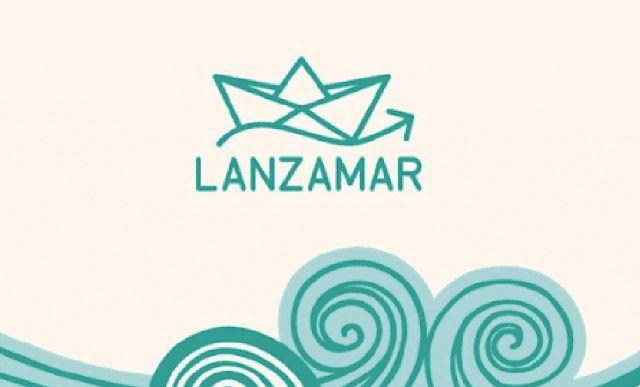 El Proyecto Lanzamar ofrece acciones formativas en Cartagena para fomentar el emprendimiento azul - 1, Foto 1