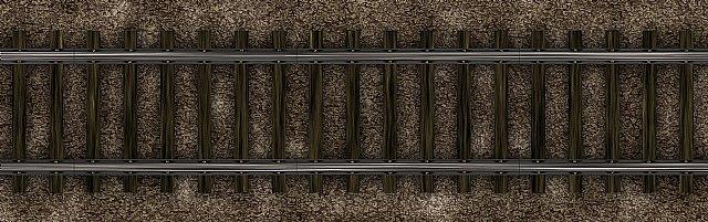 Nace un portal de atención al cliente sobre la compañía ferroviaria Renfe - 1, Foto 1