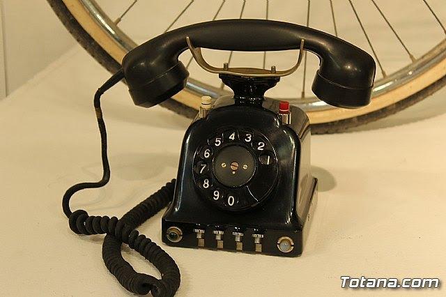 Teléfono Información 24 horas, el mayor buscador online de empresas - 1, Foto 1