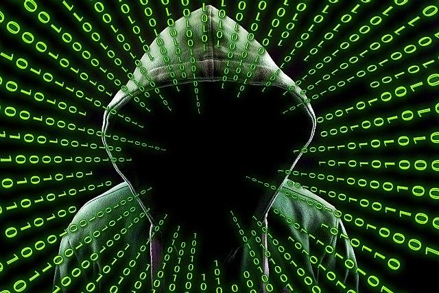 ¿Cómo pueden combatir las empresas los recientes robos de datos? - 1, Foto 1