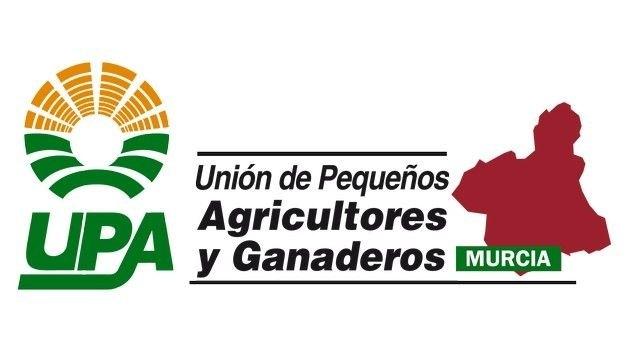 El Ayuntamiento cede espacios municipales para la realización de acciones formativas de UPA-Murcia - 1, Foto 1