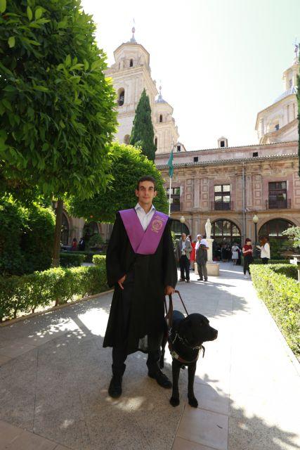 Gerard Descarrega, un psicólogo de oro - 1, Foto 1