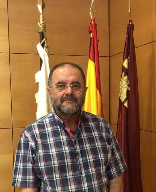 "The TSJ condemns the City Council to reinstate Juan José Cánovas after more than 5 years of litigation ""having been stripped of its rights by the Local Government of the PP"""