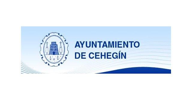 """""""Orienta Cehegín"""", un servicio de atención individual para organizar la búsqueda de empleo de los jóvenes del municipio - 1, Foto 1"""