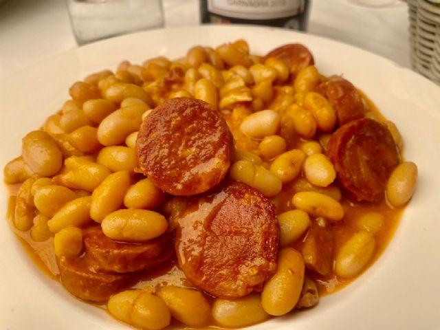 La esencia de Ávila a través de visitas teatralizadas y su gastronomía - 2, Foto 2