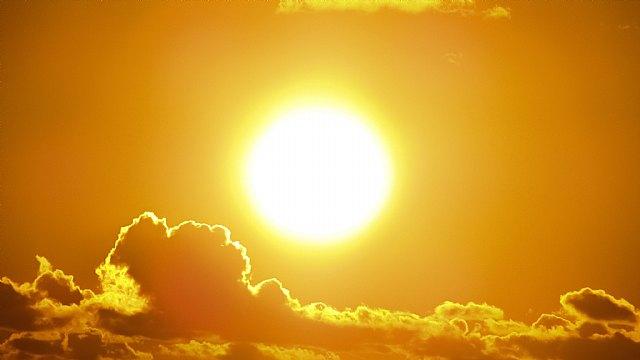 CONSUMUR pide la inmediata retirada de 14 cremas solares por proteger menos de lo que anuncia su etiquetado - 1, Foto 1