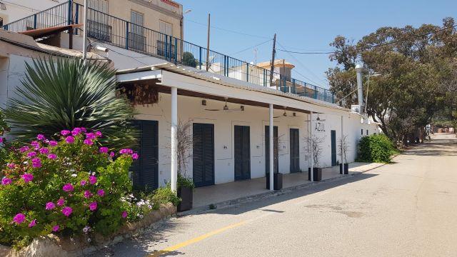 El Ministerio de Turismo concede a Portmán un Plan de Sostenibilidad Turística dotado con un millón de euros - 2, Foto 2