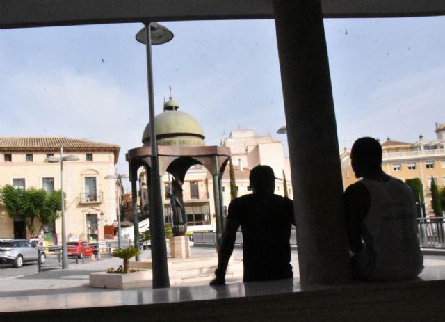 Se insta a la Comunidad Autónoma y  a la Federación de Municipios y Provincias a la adopción de medidas concretas que posibliten condiciones favorables para un Plan de Retorno de Emigrantes de Totana y la Región de Murcia