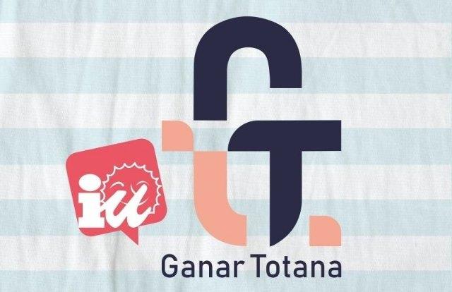 Ganar Totana: