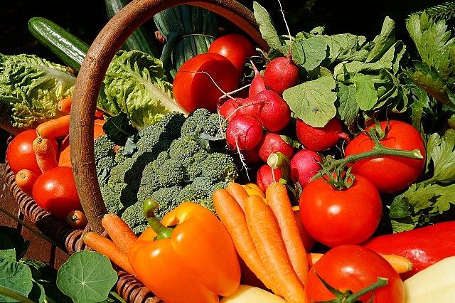 Salud aconseja no consumir suplementos alimenticios de manera habitual - 1, Foto 1