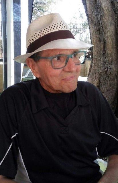 In memoriam. Segismundo Deltell Pascual - 1, Foto 1