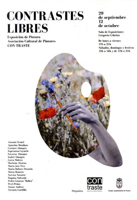 La Asociación Cultural de Pintores