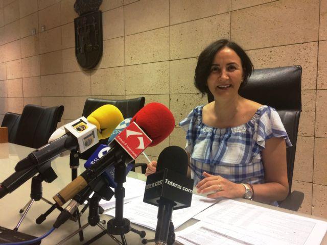 El Pleno aprueba el presupuesto general municipal para el ejercicio del año 2018, que asciende a los 31,9 millones de euros