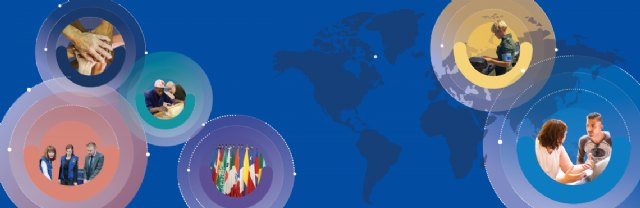 La Comisión Europea propone un nuevo Pacto sobre Migración y Asilo - 1, Foto 1