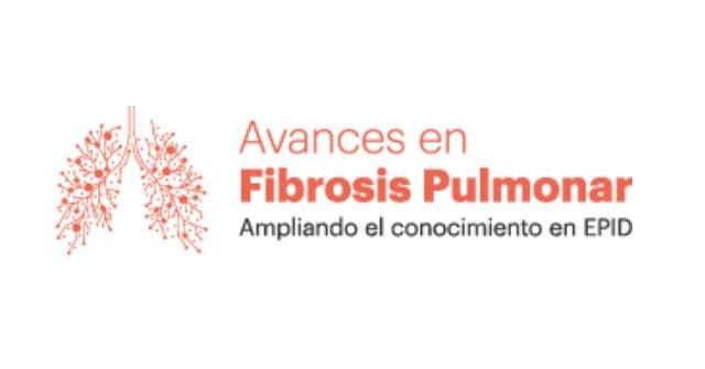 Más de 8 de cada 10 murcianos considera que la fibrosis pulmonar es grave y solicita más divulgación - 1, Foto 1