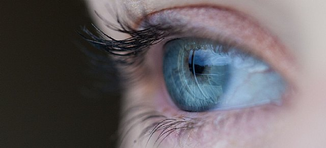 Gafas con filtro azul, protege tus ojos de los dispositivos electrónicos - 1, Foto 1