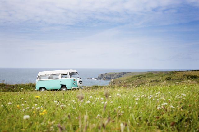 Consejos para elegir una autocaravana para tu viaje - 1, Foto 1