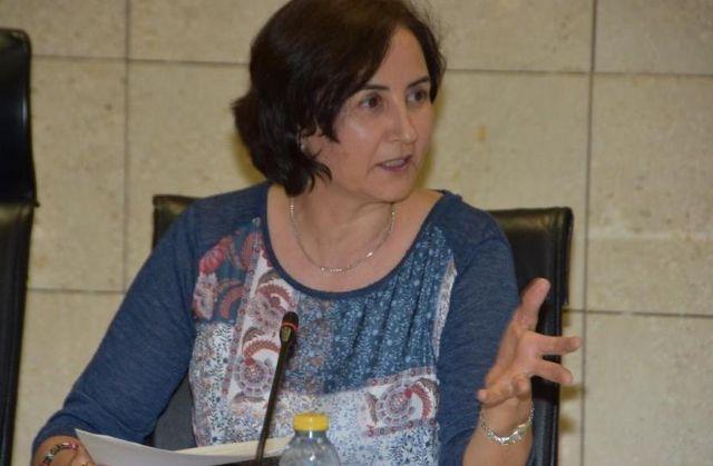 Hacienda destaca las gestiones realizadas por el Ayuntamiento durante el mes de noviembre para reconducir la situación económico-financiera