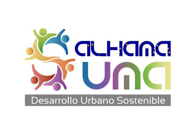 Alhama vuelve a optar a los fondos europeos con su Estrategia de Desarrollo Urbano Sostenible e Integrado, Foto 1