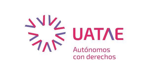 La OCDE pide una cotización por ingresos reales para salvar las pensiones, como defiende UATAE - 1, Foto 1