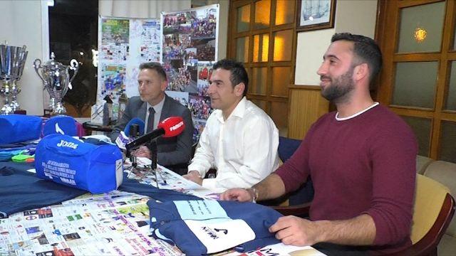 Últimos días para la inscripción en la Media Maratón, 11K y Marcha Nórdica Villa de Torre-Pacheco - 1, Foto 1