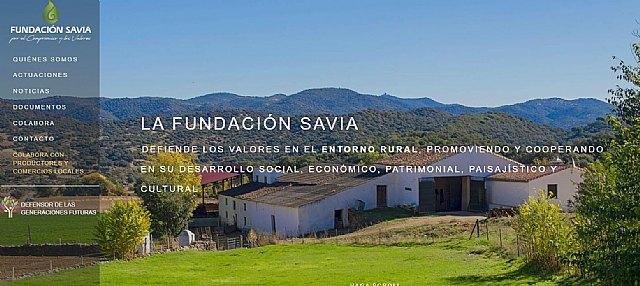La ganadería extensiva seguirá siendo víctima con la nueva PAC, según la Fundación Savia - 1, Foto 1