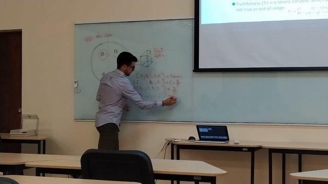 Una tesis predice fallos en los servicios de Internet de las Cosas y propone un estándar de prestaciones - 1, Foto 1