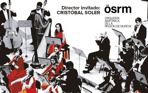 Estilos musicales de lo más heterogéneos se dan cita esta semana en El Batel, desde el rock a la sinfónica - 3, Foto 3