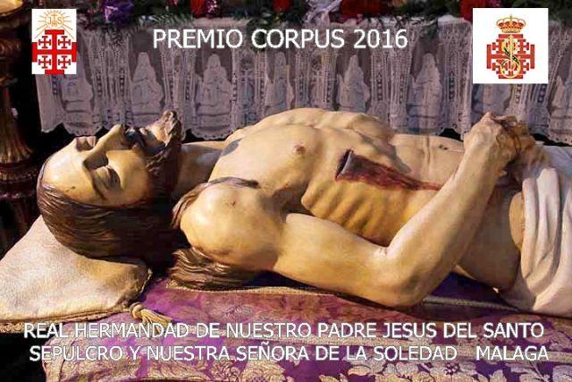 Premio Corpus 2016 - 1, Foto 1