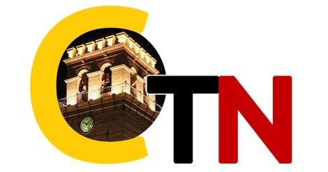 El Ayuntamiento realiza mañana un reconocimiento institucional a los 7 empleados públicos jubilados en lo que va de esta legislatura