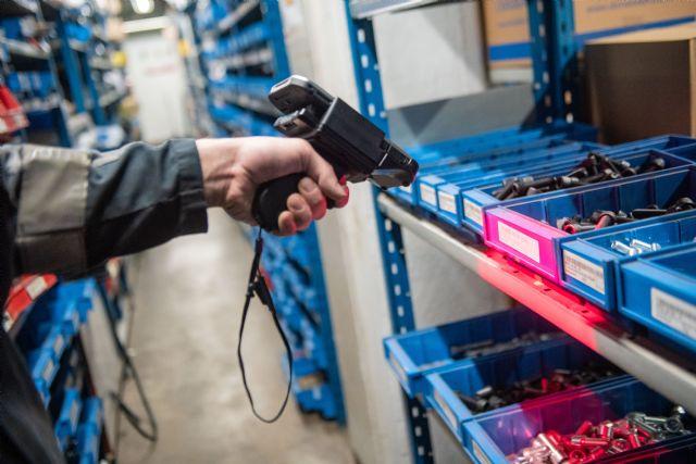 TOUGHBOOK Omnia permite acelerar la transformación digital - 3, Foto 3