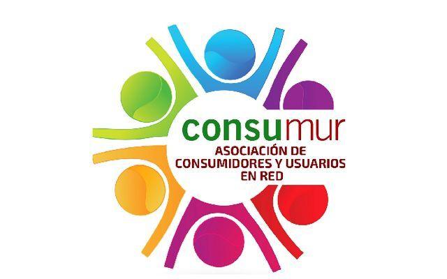 """CONSUMUR pide al Ayuntamiento de Murcia que solucione el problema de los parquímetros, instalando """"monederos virtuales"""" como en otras ciudades - 1, Foto 1"""