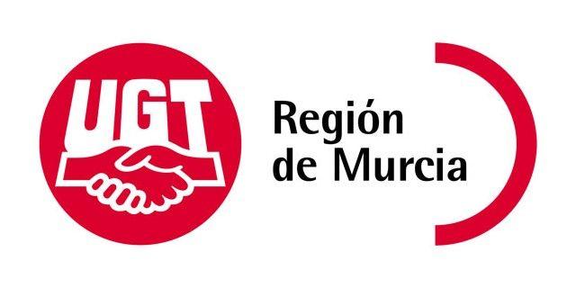 UGT denuncia la situación de trabajadores/as del servicio de limpieza en hospitales de nuestra región - 1, Foto 1