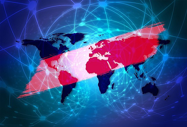 Falta de liderazgo en la gobernanza global - 1, Foto 1