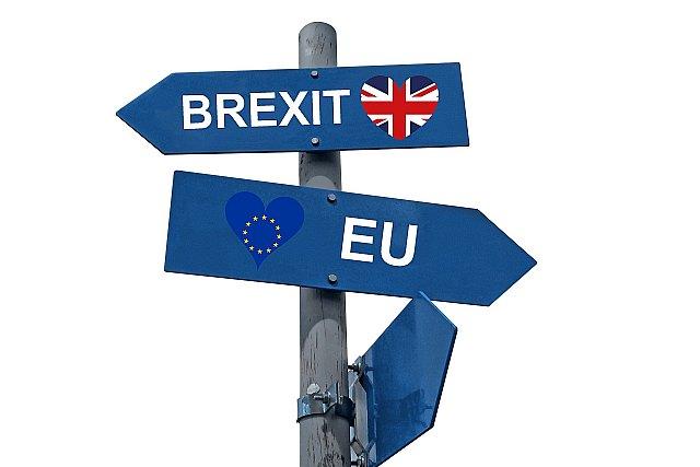 ¿Cómo afecta el Brexit a la declaración de la Renta de los ciudadanos británicos residentes en España? - 1, Foto 1