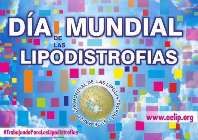 Alhama se une al Día Mundial de las Lipodistrofias, Foto 1