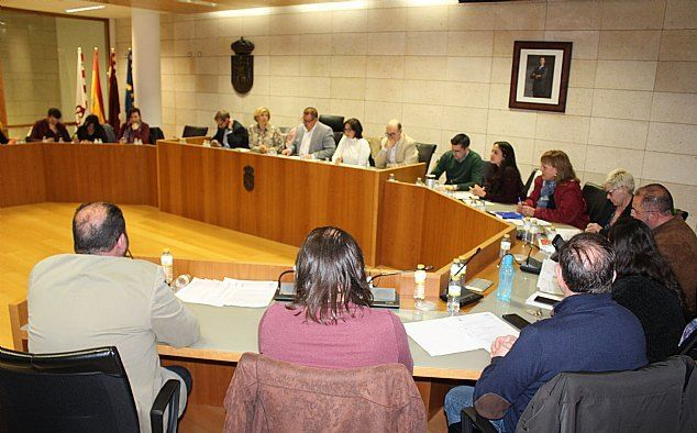 The last ordinary plenary session of the legislature will be held tomorrow, Tuesday