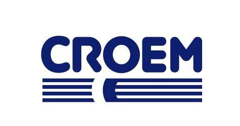 Manifiesto de CROEM y sus confederaciones territoriales y asociaciones empresariales