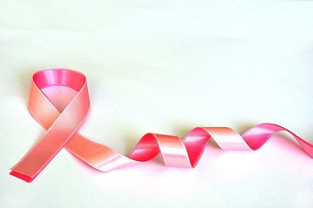 El cáncer de mama volverá a ser el más diagnosticado entre las mujeres en 2021 - 1, Foto 1