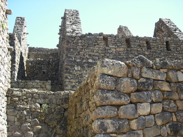Machu Pichu - 1, Foto 1