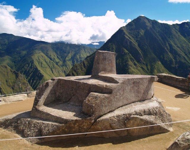 Machu Pichu - 3, Foto 3