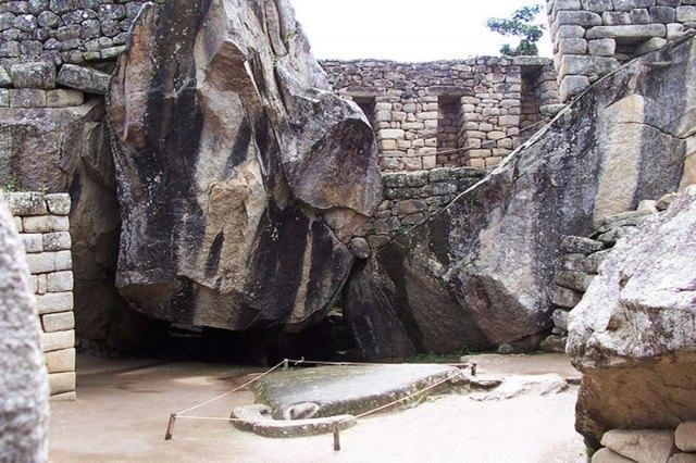 Machu Pichu - 4, Foto 4