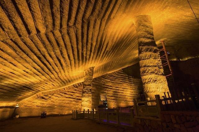 Las cuevas de Longyou y Huashan - 1, Foto 1