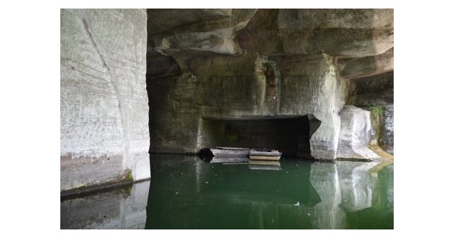 Las cuevas de Longyou y Huashan - 4, Foto 4