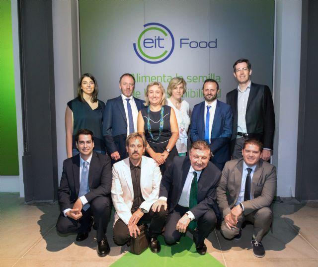 AI Talentum pone su sello tecnológico en la lista de la compra inteligente de la UE - 1, Foto 1